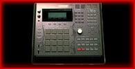 Akai MPC3000 Kit