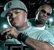 Thumbnail Three 6 Mafia drum kit